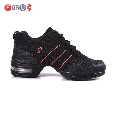 hip hop shoes for 2013 hip hop shoes for shoes