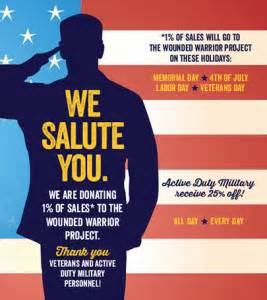 chop house ri salute our military on memorial day rib and chop house