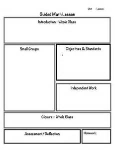 guided notes template 2 organized apples classroom solutions for grades 3 5