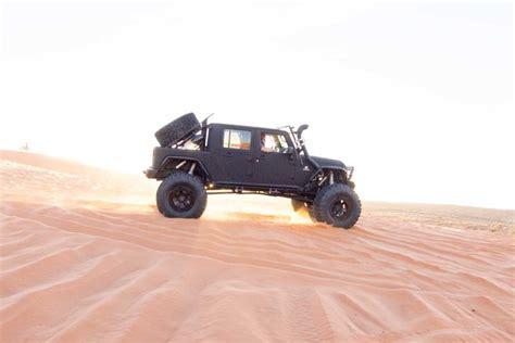 rattletrap jeep interior double jeepardy dieselsellerz blog