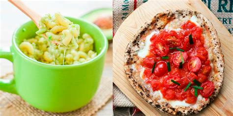 Snazzy Instant Win - 13 cheap and snazzy lunch ideas that don t involve instant