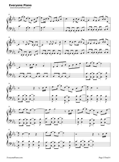 zara larsson symphony bpm symphony clean bandit zara larsson stave preview 3 free