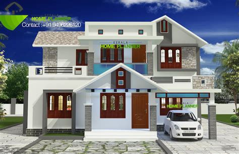 design of kerala style home kerala veedu plans studio design gallery best design