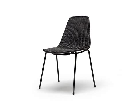 Stackable Chairs Design Ideas Stackable Chairs Design Ideas Contemporary Stackable Chairs Design Ideas Sue By Robby
