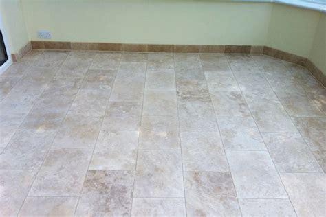 Tile Kitchens - lp tiling about us your local tiler based in horsham crawley south london free tiling
