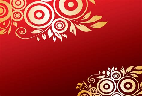Festive Background Ppt Templates Download Free Download Festive Powerpoint Templates