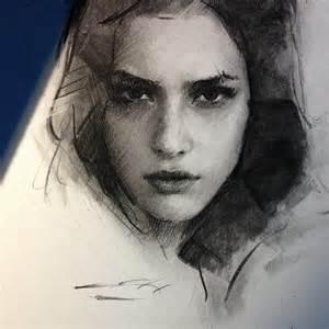 sketch book vk casey baugh casey baugh