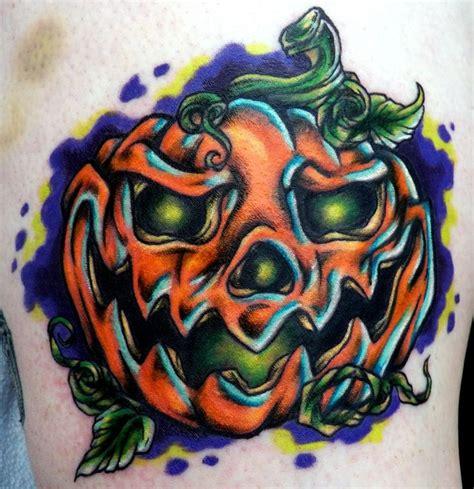 jack o lantern tattoo designs 69 best images on ideas tattos