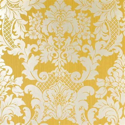pattern of the yellow wallpaper the yellow wallpaper enh 110 blog