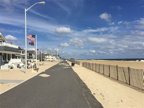 manasquan beach house manasquan nj real estate manasquan homes for sale re max