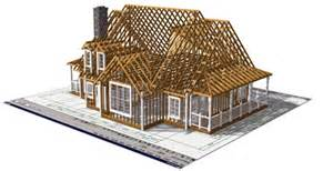 Free Home Design Software Roof Softplan Architectural Design Software