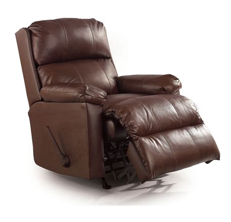 Best Chair Recliner by Best Rocker Recliner Wall Hugger Recliners