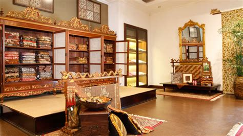 Batik Danar Hadi Bandung it s all about location placement danar hadi batik splendidglobal