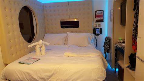 Cruise Ships With Studio Cabins by Cabin On Epic Cruise Ship Cruise Critic