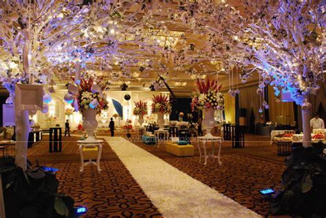 Wedding Cake Di Jakarta Selatan by Wedding Decoration Jakarta Lotus Images Wedding Dress