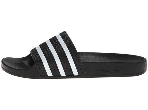 adidas sandals adidas sandals