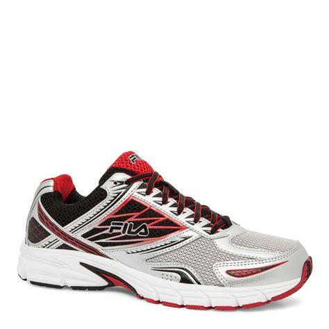 how are fila running shoes fila s royalty 2 running shoe ebay