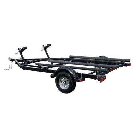 bolt on boat trailer rollers custom canoe trailer boat trailers rollers for sale buy