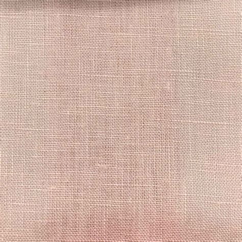 best drapery fabric brighton 100 linen fabric window curtain drapery