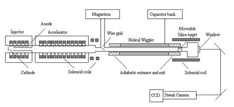 capacitor notation 103 capasitor bank helix 28 images 8 modifikasi racing ala toyota harrier porsckit otosia