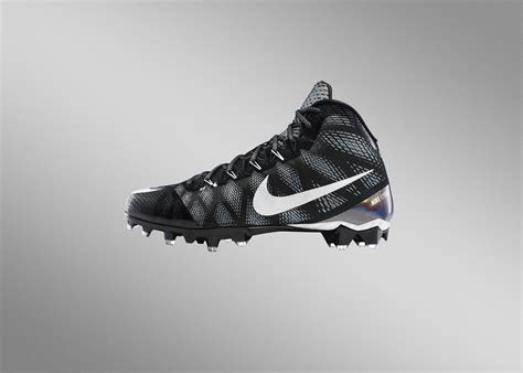 Nike News Mba Offer by Calvin Johnson Cleats 2015 Www Pixshark Images
