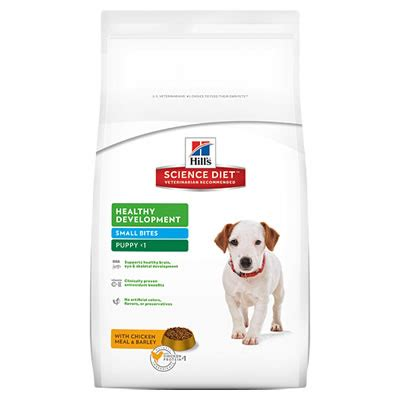 Science Diet Advanced Fitness Small Bites 2kg Makanan Anjing อาหารส น ข hill s science diet feedmeplease จำหน ายอาหารส น ขและอาหารแมว ส งออนไลน ได