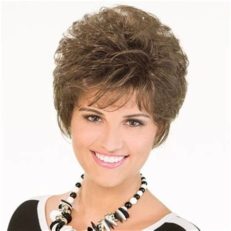 updo style wigs 1000 images about perfect image 174 brand wig styles on