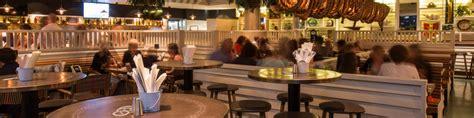restaurant  compliance guide restaurant furniture