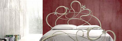 arredo ferro battuto letti in ferro battuto arredo divani e oggettistica