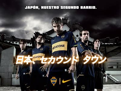 imagenes boca japon wallpapers boca japon im 225 genes taringa