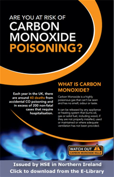 Can You Get Carbon Monoxide Poisoning From A Gas Fireplace by Carbon Dioxide Poisoning Family Feud