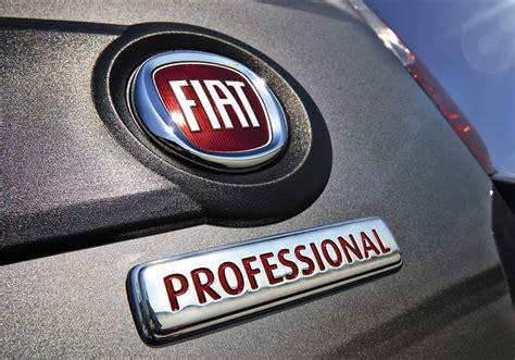 fiat customer services contact number fiat professional op de iaa 2014 de auto show