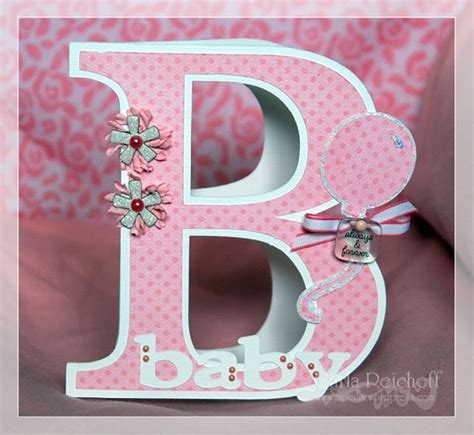 Cricut Baby Shower Cards by Baby Shower Card Cricut