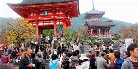 10 tempat wisata di cirebon yang wajib dikunjungi 10 tempat wisata di jepang yang wajib dikunjungi
