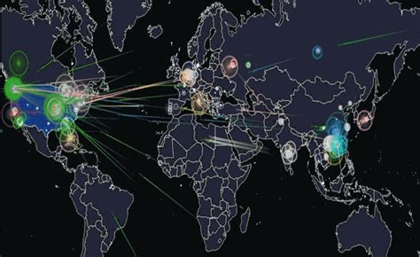 time cybersecurity hacking the web and you books spellbound by maps tracking hack attacks and cyber threats
