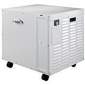 1000 images about basement dehumidifier on