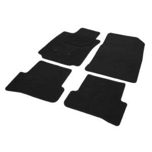 Tapis Voiture 3008 by Tapis Auto Peugeot 3008