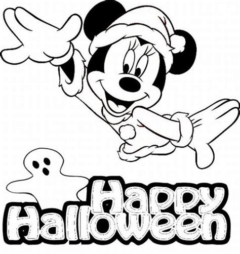printable pictures of halloween characters disney characters coloring pages fantasy coloring pages