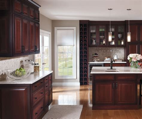 Wood Countertops St Louis by Kitchen Remodeling Nj Kitchen Renovations 732 272 6900