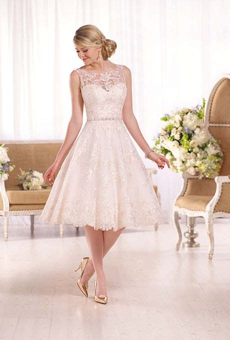 lace upon lace style for ashoebi 17 best ideas about dresses with lace on pinterest