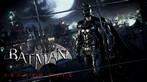 wallpaper of batman arkham knight batman arkham knight wallpaper hd by matr1x21 on deviantart