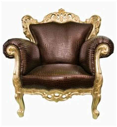 The Royal Chair by 1000 Images About Throne Chair On Throne Chair And Royals