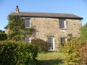 cottage hire lake district keepers cottage friendly rental in the lake district