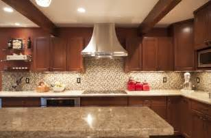 kitchen backsplash ideas for cabinets best kitchen cambria berkeley cabinets backsplash