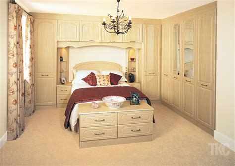 designer bedroom furniture uk designer bedroom furniture uk ideas for fitted beespoke