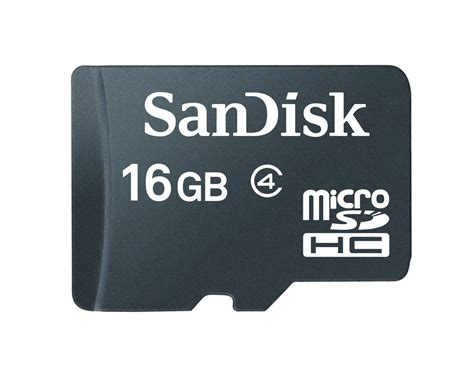 Memory Card 16 Giga sandisk 16gb memory card 50 dealshut