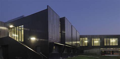 Architecture De Lille by Ecole Nationale Sup 233 Rieure D Architecture Et De Paysage De