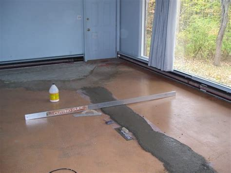 best flooring for uneven floors best flooring for uneven floor gurus floor