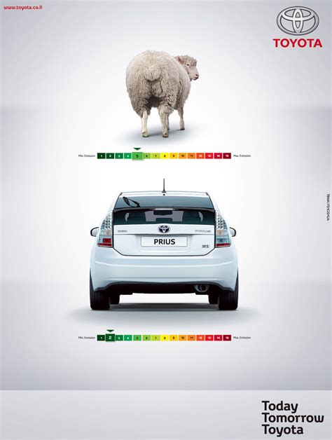 car ads 25 funny car print ads zero to 60 times