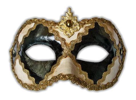Masker Shop pin masque v 195 194 169 nitien on